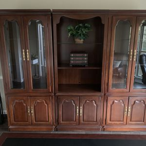 Office Furniture for Sale in Canton, GA