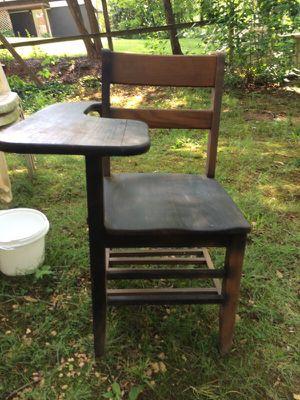 Desk chair for Sale in Lynchburg, VA