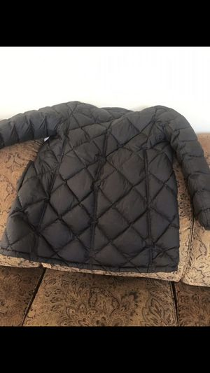 100 Real Burberry woman jaket for Sale in Morton Grove, IL