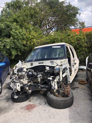 Kia Soul parts for Sale in Homestead, FL