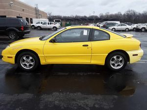 Pontiac Sunfire For Sale for Sale in Pikesville, MD