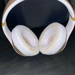 Beats Studio Wireless for Sale in Stafford Township, NJ