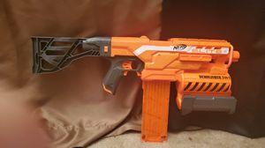 Nerf Gun for Sale in Beltsville, MD