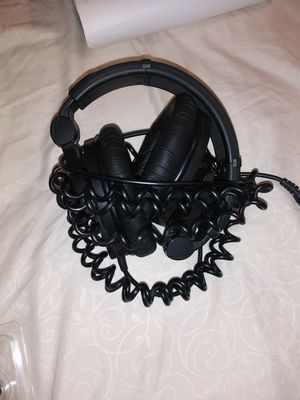 Gaming Headphones for Sale in St. Louis, MO
