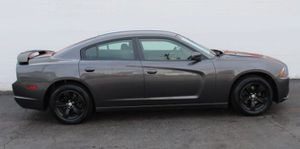 2013 Dodge Charger SE Pago Inicial for Sale in Dallas, TX