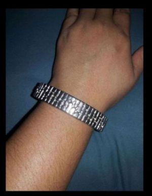 Bracelet for Sale in Industry, CA