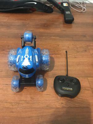 Kids Remote control car for Sale in Murfreesboro, TN