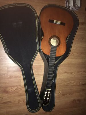 Yamaha g-235 for Sale in Torrance, CA