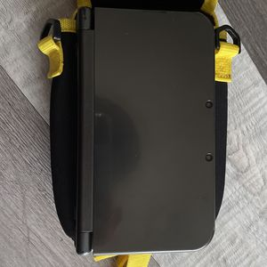 3DS XL for Sale in Los Angeles, CA