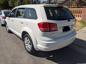 2014 Dodge Journey for Sale in City of Industry, CA
