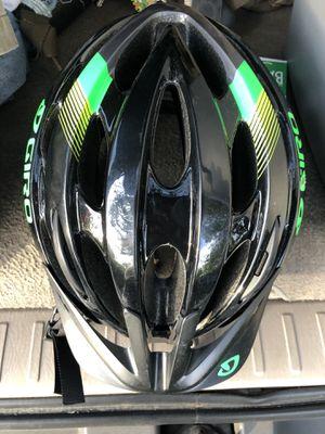 Giro Adult Revel Bike Helmet for Sale in Chino, CA