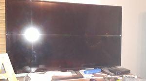 Insignia roku television for Sale in Tacoma, WA