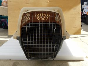 Dog Cage for Sale in Irwindale, CA