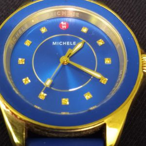 Michele/lady's Watch for Sale in Richardson, TX
