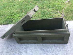 Box crate for Sale in Rancho Santa Margarita, CA