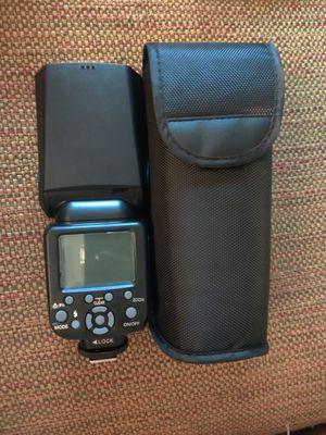 Sunpak df4000u for Sale in Charlotte, NC