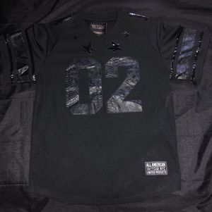 Designer tee size M for Sale in New York, NY