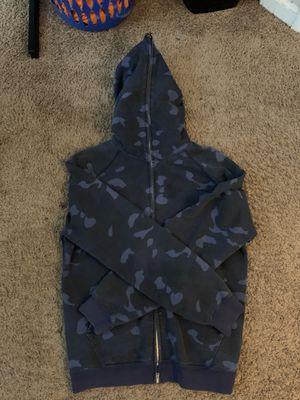 Vintage bape hoodie for Sale in Virginia Beach, VA