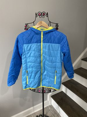LL Bean Kids Jacket 14-16 for Sale in Herndon, VA