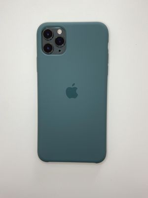 iPhone 11 Pro/Max Case for Sale in Bakersfield, CA