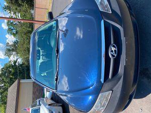 2006 Hyundai Sonata for Sale in Commack, NY