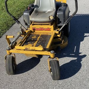 Lawn Equipment for Sale in Hollywood, FL
