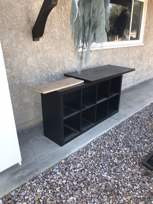 Free ikea shelves for Sale in San Diego, CA