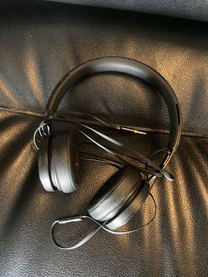 Beats wires headphones for Sale in San Jose, CA