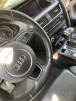 2013 Audi A4 2.0T (Parts) make offers for Sale in Chula Vista, CA