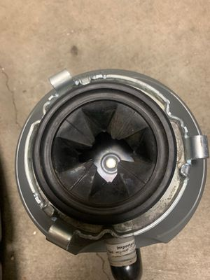 Garbage disposal for Sale in Portland, OR