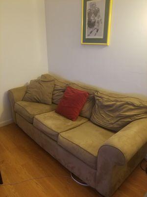 Pullout couch for Sale in El Segundo, CA