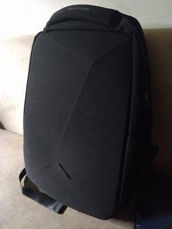 Mark Ryden Backpack, Avantor, Newest bag for Sale in St. Louis,  MO