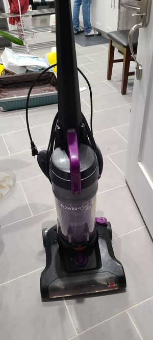 Powerforce Helix vacuum for Sale in Los Angeles, CA