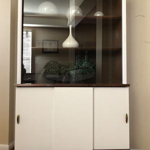 China Cabinet for Sale in Nokesville, VA