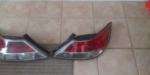 Acura TL 3.5 09-14 Tailights R/L (OEM) for Sale in Durham, NC