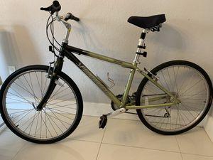 Bike Specialized for Sale in Miami, FL