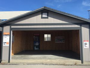 GARAGES 20 x 20 by TUFF SHED for Sale in Imperial, MO