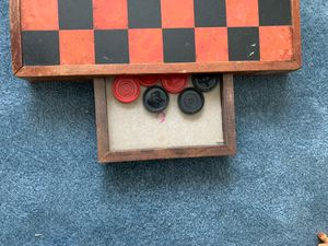 Game boards checkers chess Backgammon for Sale in Fort Lauderdale, FL