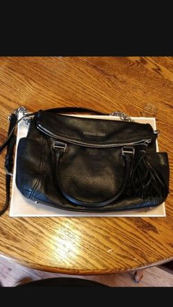 Michael Kors Purse for Sale in Renton,  WA