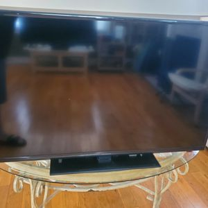 "40"" Insignia TV for Sale in Los Angeles, CA"