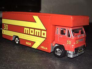 Hot wheels fleet flyer cargo truck for Sale in Chandler, AZ