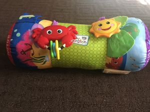 Baby Einstein Infant Toy for Sale in Greensboro, NC