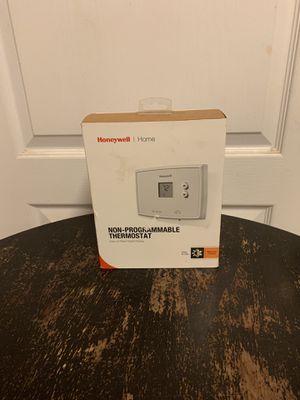 Thermostat for Sale in Ellenwood, GA