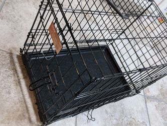 Dog Crates for Sale in Houston,  TX