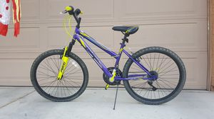 18 speed Rallye bike for Sale in Henderson, NV