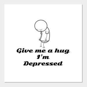 Hug Needed for Sale in Nashville, TN