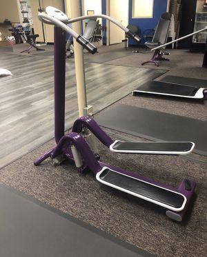 Stepper - Fitness Equipment for Sale in Orange, CA