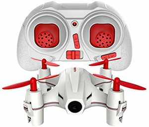 World smallest Drone!!! for Sale in Louisville, KY