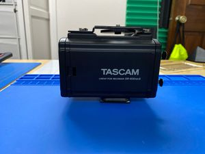 Tascam DR-60mkII for Sale in Lake Oswego, OR