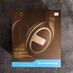 Sennheiser HD 559 for Sale in Vernon,  CA